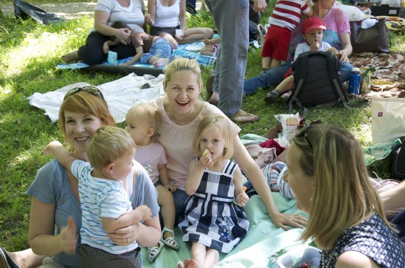 6.1. piknik rodin DSC_3056