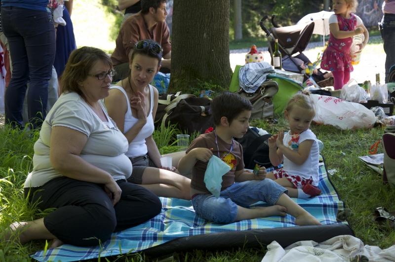 6.1. piknik rodin DSC_3059