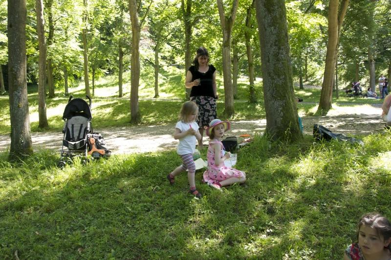 6.1. piknik rodin DSC_3061