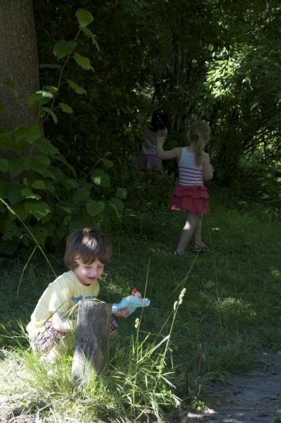 6.7. piknik rodin DSC_2986