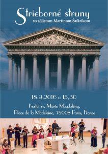 Pozvanie na koncert_Pariz