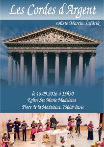 Pozvanie na koncert_fr